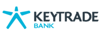 Keytrade Bank Developer Portal